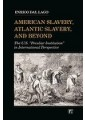 History of the Americas - Regional & National History - History - Non Fiction - Books 58