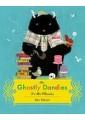 Animal stories - Children's Fiction  - Fiction - Books 22