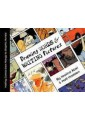 Comic Book & Cartoon Art - Illustration & Commercial Art - Industrial / Commercial Art & - Arts - Non Fiction - Books 50
