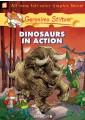 Geronimo Stilton Books | Popular Children's books 4