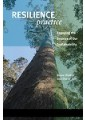 Management of land & natural resources - The Environment - Earth Sciences, Geography - Non Fiction - Books 14