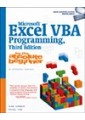 Excel - Spreadsheet software - Business Applications - Computing & Information Tech - Non Fiction - Books 54