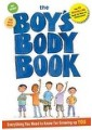 Reference Works - Children's Young Adults Reference - Children's & Educational - Non Fiction - Books 8