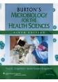 Medical Microbiology & Virolog - Pathology - Other Branches of Medicine - Medicine - Non Fiction - Books 56