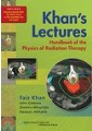 Radiotherapy - Oncology - Diseases & disorders - Clinical & Internal Medicine - Medicine - Non Fiction - Books 14