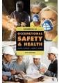 Production & Quality Control m - Management of Specific Areas - Management & management techni - Business & Management - Business, Finance & Economics - Non Fiction - Books 52