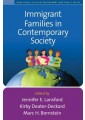 Migration, immigration & emigration - Social issues & processes - Society & Culture General - Social Sciences Books - Non Fiction - Books 38