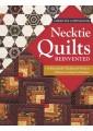 Quiltmaking, patchwork & applique - Needlework & fabric crafts - Handicrafts, Decorative Arts & - Sport & Leisure  - Non Fiction - Books 2