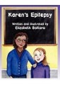 Disability & Special Needs - Life Skills & Personal Awareness - Children's & Educational - Non Fiction - Books 8