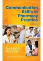 Pharmacy / Dispensing - Nursing & Ancillary Services - Medicine - Non Fiction - Books 30