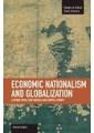 Nationalism - Political Ideologies - Politics & Government - Non Fiction - Books 4
