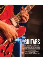 Guitar - String instruments - Musical instruments & instrumentals - Music - Arts - Non Fiction - Books 8