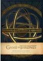 Game of Thrones Notebooks | Fan Merchandise 4