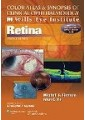 Ophthalmology - Clinical & Internal Medicine - Medicine - Non Fiction - Books 2
