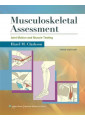 Physiotherapy - Nursing & Ancillary Services - Medicine - Non Fiction - Books 58