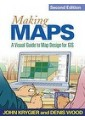 Cartography, map-making & proj - Geography - Earth Sciences, Geography - Non Fiction - Books 4