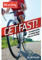 Cycling, skateboarding, rollerblading - Sports & Outdoor Recreation - Sport & Leisure  - Non Fiction - Books 14