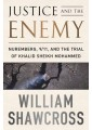 Terrorism, freedom fighters, assassinations - Political activism - Politics & Government - Non Fiction - Books 14