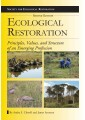 Management of land & natural resources - The Environment - Earth Sciences, Geography - Non Fiction - Books 10
