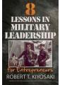 Business Communication & Prese - Business & Management - Business, Finance & Economics - Non Fiction - Books 48