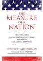 Central government policies - Central government - Politics & Government - Non Fiction - Books 38