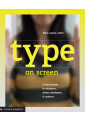 Typography & Lettering - Industrial / Commercial Art & - Arts - Non Fiction - Books 16