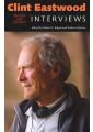 Individual actors & performers - Film, TV & Radio - Arts - Non Fiction - Books 6