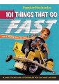 Hobbies - Hobbies, Quizzes & Games - Sport & Leisure  - Non Fiction - Books 4