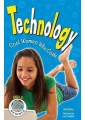 IT & Computing, ICT - Educational: Technology - Educational Material - Children's & Educational - Non Fiction - Books 6