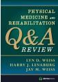 Rehabilitation - Nursing & Ancillary Services - Medicine - Non Fiction - Books 12
