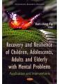 Abnormal psychology - Psychology Books - Non Fiction - Books 26