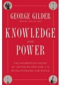Conservatism & Right-of-Centre - Political Ideologies - Politics & Government - Non Fiction - Books 6