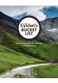 Cycling, skateboarding, rollerblading - Sports & Outdoor Recreation - Sport & Leisure  - Non Fiction - Books 6