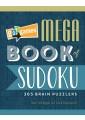 Sudoku & number puzzles - Puzzles & quizzes - Hobbies, Quizzes & Games - Sport & Leisure  - Non Fiction - Books 4