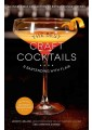 Beverages - Cookery, Food & Drink - Non Fiction - Books 10