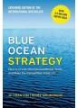Business Strategy - Business & Management - Business, Finance & Economics - Non Fiction - Books 4