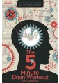 Puzzles & quizzes - Hobbies, Quizzes & Games - Sport & Leisure  - Non Fiction - Books 18