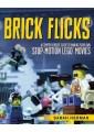 Animated films - Films, cinema - Film, TV & Radio - Arts - Non Fiction - Books 12