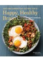Cookery for specific diets & c - Health & wholefood cookery - Cookery, Food & Drink - Non Fiction - Books 32