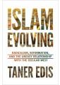 Islam - Religion & Beliefs - Humanities - Non Fiction - Books 50