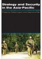Asian History - Regional & National History - History - Non Fiction - Books 30