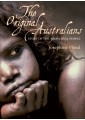 Social & Cultural History - Specific events & topics - History - Non Fiction - Books 6