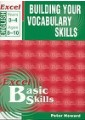 Language Teaching & Learning - Language, Literature and Biography - Non Fiction - Books 34