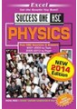 Educational: Physics - Sciences, General Science - Educational Material - Children's & Educational - Non Fiction - Books 42