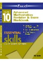 Study and Revision Guides - Accounting - Finance & Accounting - Business, Finance & Economics - Non Fiction - Books 26