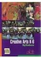 Creative Textbooks - Textbooks - Books 2