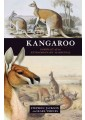 Marsupials & monotremes - Mammals - Vertebrates - Zoology & animal sciences - Biology, Life Science - Mathematics & Science - Non Fiction - Books 2