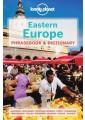 Language phrasebooks - Travel & Holiday - Non Fiction - Books 14