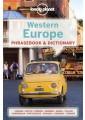 Language phrasebooks - Travel & Holiday - Non Fiction - Books 12