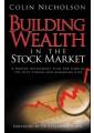 Pensions - Finance - Finance & Accounting - Business, Finance & Economics - Non Fiction - Books 2